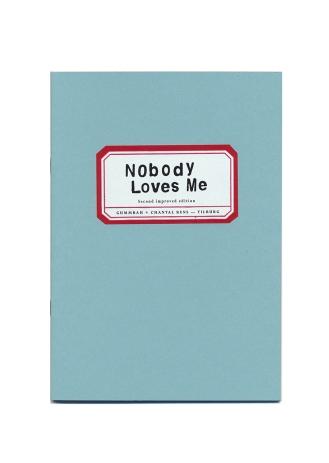 Nobody Loves Me