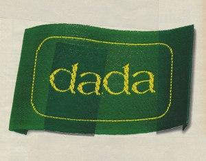 dada-2016-IMG_20160120_0004