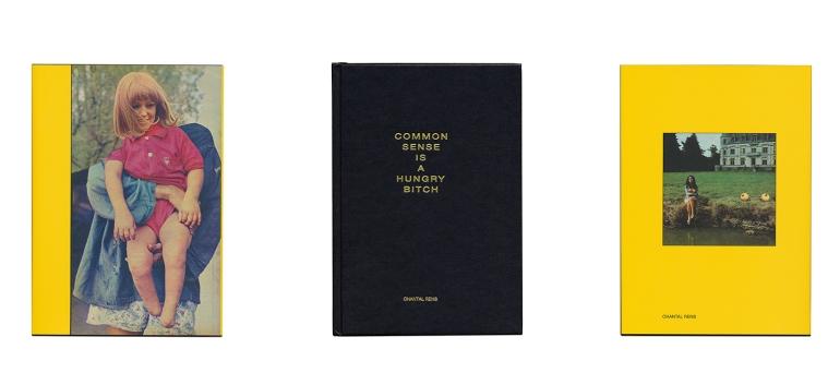 cover-COMMON_ChantalRens_LR