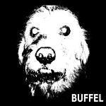 logo BUFFEL zwart LR (1)