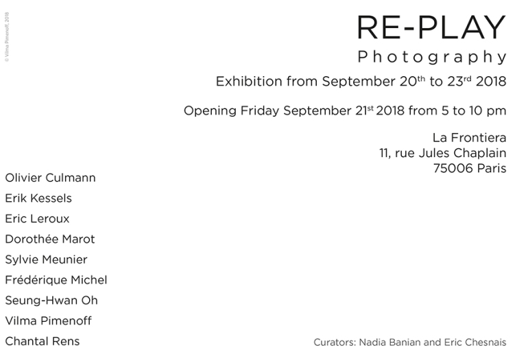 21-SEPT-OPENING-2