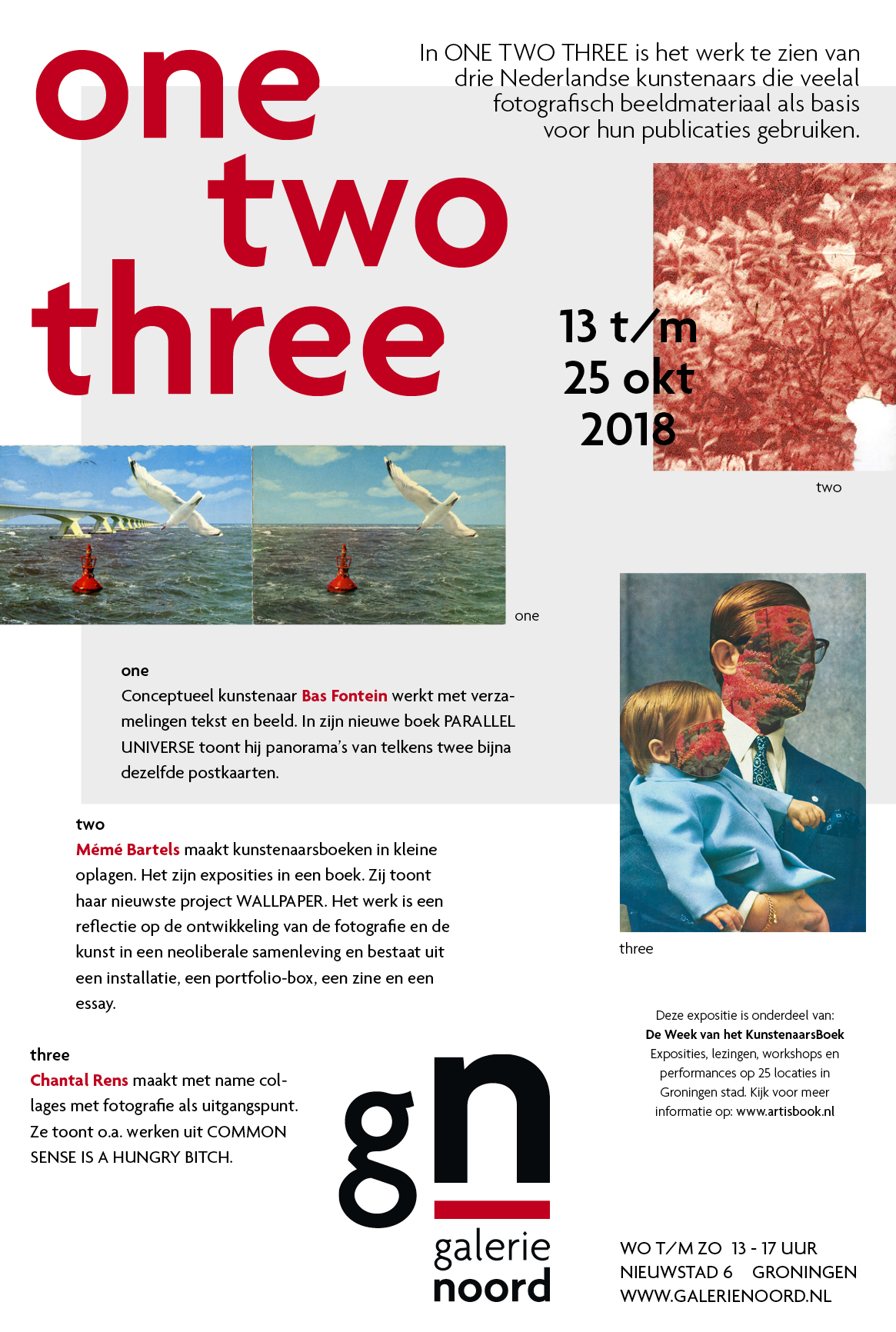 2177_NOORD_flyer_OneTwoThree