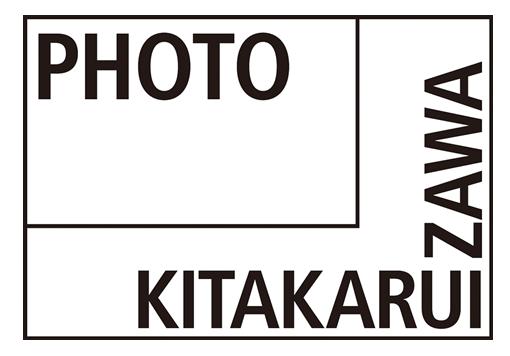 PHOTO K